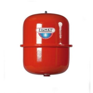 Vaso Termico Zilmet CAL PRO 35 litri