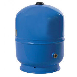 Vaso espansione Zilmet Hydro-Pro 105 litri