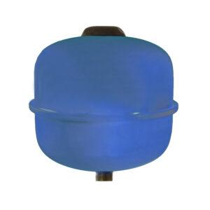 Vaso espansione Zilmet Hydro-Pro 12 litri