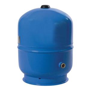 Vaso espansione Zilmet Hydro-Pro 200 litri