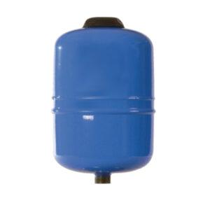 Vaso espansione Zilmet Hydro-Pro 8 litri