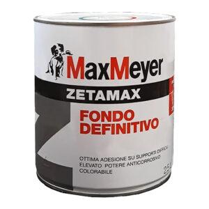 Vernice-di-fondo-definitivo-Zetamax-MaxMeyer