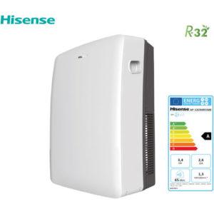 climatizzatore-portatile-hisense-12000-btu-ap-12cr4rfjs00-P-1273202-13656529_2