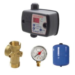 coelbo-switchmatic-start-pressure-presscontrol-manometro-vaso-espansione-autoclave-1-1-6.jpg