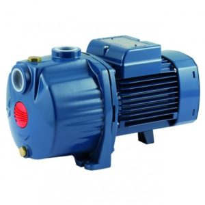 elettropompa-centrifuga-multigirante-modello-4cpm100-c-art43cpn286a1.jpg