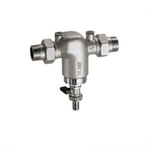 filtro per impianti idro