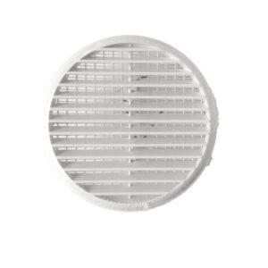 griglia rete stampata