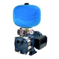 kit-aumento-pressione-am10-ebara-coelbo-switchmatic