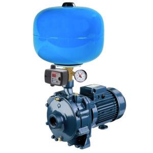 kit-aumento-pressione-cda150-ebara-coelbo-switchmatic