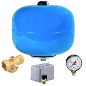 kit-autoclave-sfera-palla-pressostatto-tipo-square-D-1.jpg