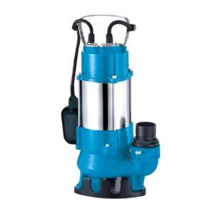 pompa-acque-sporche-leo-075HP-fognatura-1-2.jpg