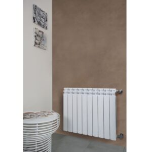 radiatore kaldo