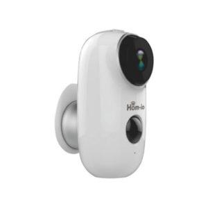 telecamera-smart-home-io
