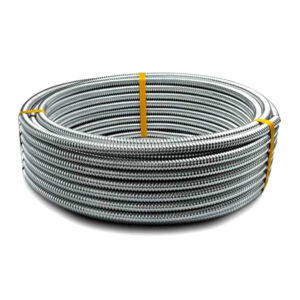 tubo-flessibile-acciaio-dn-12-1-2-4-mt