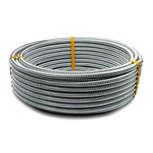tubo-flessibile-acciaio-dn-15-3-4-30-mt