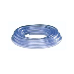 tubo gomma condensa