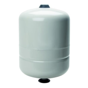 vaso-espansione-americano-24-litri-global-water.jpg