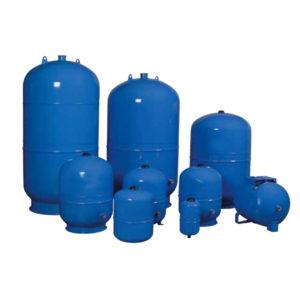 vaso-espansione-hydro-pro-2-3-4-5-6-7-8-10-15-24-30-40-50-100-litri-1.jpg