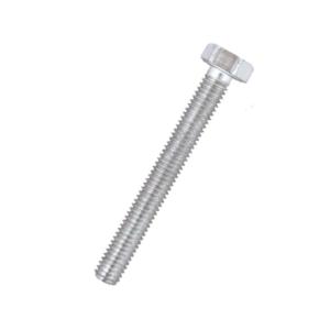 viti per metallo zincate autoperforante testa esagonale