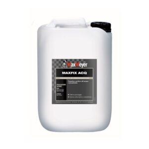 Fissativo acrilico all'acqua MaxFix AQ MaxMeyer