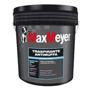 Pittura-traspirante-antimuffa-per-interni-MaxMeyer