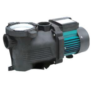 Pompa per piscina XKP1106 da 1,50hp LEO
