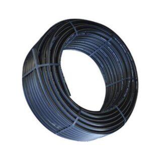 Tubo Polietilene In Rotolo Per Acqua PN16