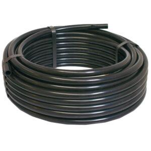 Tubo Polietilene Per Irrigazione PN6