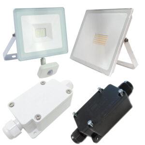 Proiettori LED