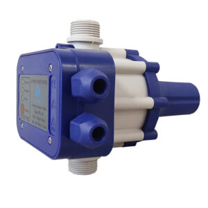 PressControl per elettropompa 1,5bar