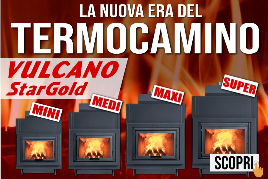 termocamino-vulcano-stargold