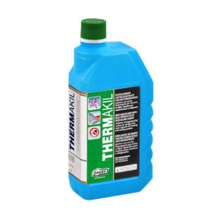 Biocida per impianti termici THERMAKIL FACOT 1 litro