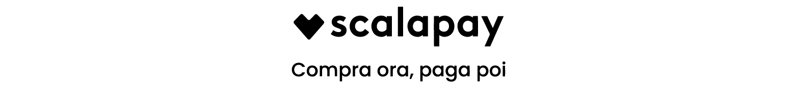 Scalapay_banner1170x130px-01