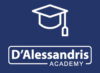 DAlessandris_Banner-Logo_Homepage Group-academy