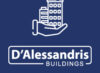 DAlessandris_Banner-Logo_Homepage Group-buildings