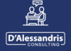 DAlessandris_Banner-Logo_Homepage Group-consulting