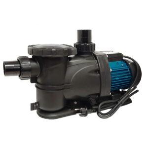 Pompa-Per-Piscina-17-M-h-XKP554-Da-080hp.jpg