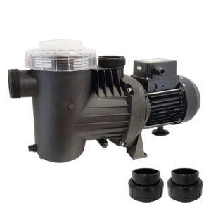 Pompa-Per-Piscina-195-H-SWT75M-075hp-Ebara-misure.jpg