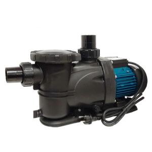Pompa-Per-Piscina-21m³-H-XKP1106-Da-150hp-LEO.jpg