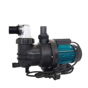 Pompe-Per-Piscina-90-M³H-XKP450-Da-075hp.jpg
