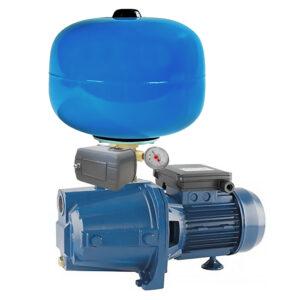 Kit-Pompa-AGA100M-10hp-Con-Controllo-Pressione