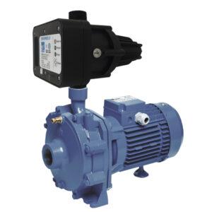 Kit-Pompa-CDAB-1.50-M-1-50hp-Presscontrol-22-Bar-cda-1