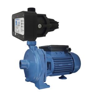 Kit-Pompa-CMA100M-100hp-Presscontrol-22-Bar-cma100