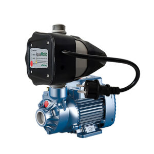 Kit-Pompa-PKM60-0-50hp-Con-PressControl-2-2-Bar