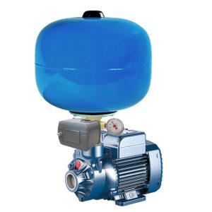 Kit-Pompa-Pkm60-05hp-Con-Controllo-Pressione