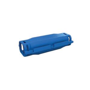 Giunti-cavi-pompa-derivazione-parallela-SHARK-406-06-1-kV.jpg