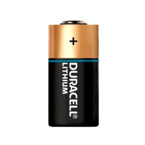 pila-duracell-lithium-1.jpg